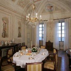 Отель Castello Di Monterado Италия, Монтерадо - отзывы, цены и фото номеров - забронировать отель Castello Di Monterado онлайн помещение для мероприятий