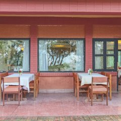 Отель Dhulikhel Mountain Resort Непал, Дхуликхел - отзывы, цены и фото номеров - забронировать отель Dhulikhel Mountain Resort онлайн питание фото 3