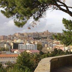 Отель Sardinia Domus фото 6
