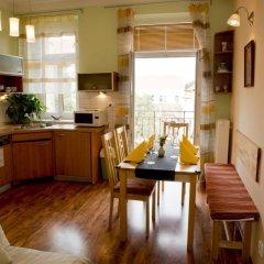 Отель Sklep Restaurant & Accommodation Чехия, Прага - отзывы, цены и фото номеров - забронировать отель Sklep Restaurant & Accommodation онлайн фото 2