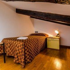Отель Venice Apartments Италия, Венеция - отзывы, цены и фото номеров - забронировать отель Venice Apartments онлайн фото 2