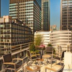 Hotel 48LEX New York фото 2