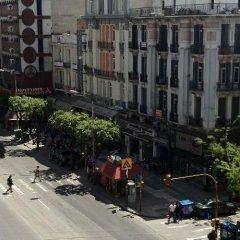 Hotel El Greco Салоники