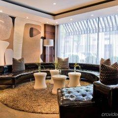 Отель The Marcel at Gramercy США, Нью-Йорк - отзывы, цены и фото номеров - забронировать отель The Marcel at Gramercy онлайн интерьер отеля