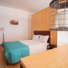 Апартаменты Step In Porto Apartments комната для гостей фото 4