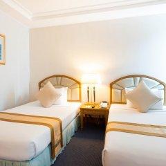 Отель Windsor Suites And Convention Бангкок детские мероприятия