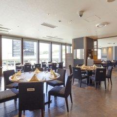 Отель Akasaka Excel Hotel Tokyu Япония, Токио - отзывы, цены и фото номеров - забронировать отель Akasaka Excel Hotel Tokyu онлайн фото 11