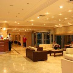 Otel Yelkenkaya Турция, Гебзе - отзывы, цены и фото номеров - забронировать отель Otel Yelkenkaya онлайн фото 2