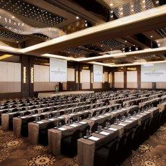Отель InterContinental Kuala Lumpur Малайзия, Куала-Лумпур - 1 отзыв об отеле, цены и фото номеров - забронировать отель InterContinental Kuala Lumpur онлайн фото 7