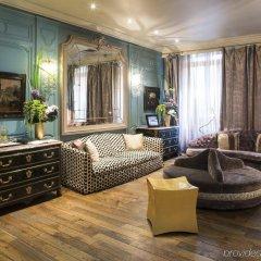 Отель Castille Paris - Starhotels Collezione Франция, Париж - 4 отзыва об отеле, цены и фото номеров - забронировать отель Castille Paris - Starhotels Collezione онлайн комната для гостей фото 10