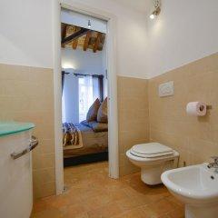 Отель Ibernesi 1 Apartment Италия, Рим - отзывы, цены и фото номеров - забронировать отель Ibernesi 1 Apartment онлайн фото 7