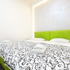 Отель Paradise Silver комната для гостей фото 2