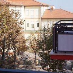 Hotel Santanna фото 2