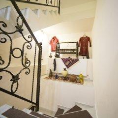Отель Log Inn Boutique Тбилиси интерьер отеля фото 2