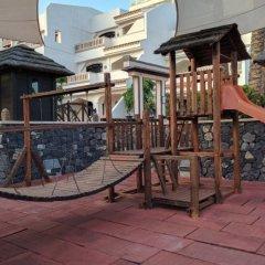 Апартаменты Regency Country Club, Apartments Suites детские мероприятия