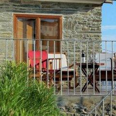 Отель Holiday Villa in Douro Valley фото 5