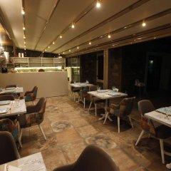 Livia Ephesus Турция, Сельчук - отзывы, цены и фото номеров - забронировать отель Livia Ephesus онлайн питание фото 2