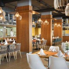 Отель Iberostar Sunny Beach Resort - All Inclusive питание фото 3