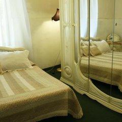Гостиница Арт-Хаус комната для гостей