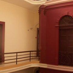 Отель Jorge Alejandro Мексика, Гвадалахара - отзывы, цены и фото номеров - забронировать отель Jorge Alejandro онлайн интерьер отеля