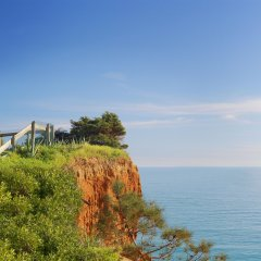 Pine Cliffs Hotel, A Luxury Collection Resort фото 3