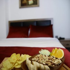 Kadikoy As Albion Hotel Турция, Стамбул - отзывы, цены и фото номеров - забронировать отель Kadikoy As Albion Hotel онлайн в номере фото 2