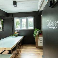 Отель Mango 10 House Таиланд, Бангкок - отзывы, цены и фото номеров - забронировать отель Mango 10 House онлайн питание