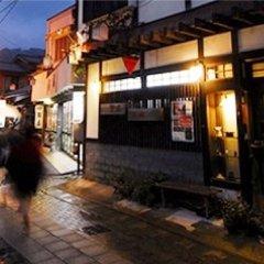 Отель Kiya Ryokan Япония, Мисаса - отзывы, цены и фото номеров - забронировать отель Kiya Ryokan онлайн фото 2