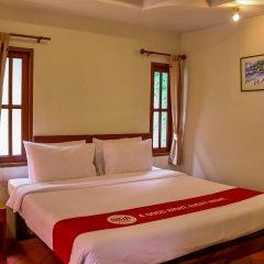Отель Nida Rooms Bangtao Bay Beach Queen комната для гостей фото 5