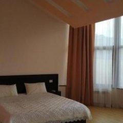 Отель Апарт-Отель Grand Hills Yerevan Армения, Ереван - отзывы, цены и фото номеров - забронировать отель Апарт-Отель Grand Hills Yerevan онлайн фото 8