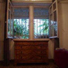 Отель Château Bouvet Ladubay Сомюр ванная фото 2