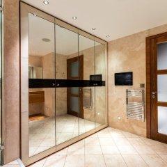 Отель Ennismore Великобритания, Лондон - отзывы, цены и фото номеров - забронировать отель Ennismore онлайн фото 3