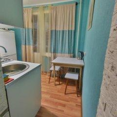 Апартаменты Gvozdika Apartments Москва фото 8