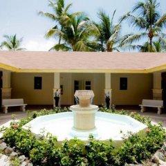 Отель Majestic Colonial Punta Cana фото 8