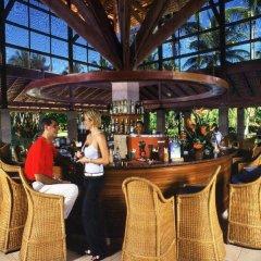Отель Natura Park Beach & Spa Eco Resort гостиничный бар