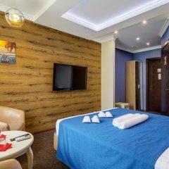 Гостиница Khostel in Marino в Москве отзывы, цены и фото номеров - забронировать гостиницу Khostel in Marino онлайн Москва фото 7