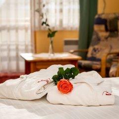 Отель Skalny Польша, Закопане - отзывы, цены и фото номеров - забронировать отель Skalny онлайн спа фото 2