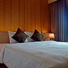 Отель Ocean And Ole Patong Пхукет комната для гостей фото 5