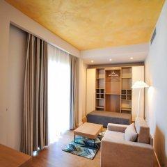 Отель Sandy Beach Resort Албания, Голем - отзывы, цены и фото номеров - забронировать отель Sandy Beach Resort онлайн фото 5