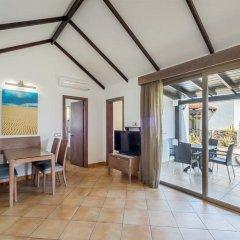 Отель Barceló Castillo Beach Resort комната для гостей фото 4