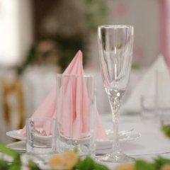 Гостиница Galian Hotel Украина, Одесса - 7 отзывов об отеле, цены и фото номеров - забронировать гостиницу Galian Hotel онлайн помещение для мероприятий фото 2