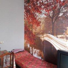 Гостиница Moscow River Hostel в Москве 4 отзыва об отеле, цены и фото номеров - забронировать гостиницу Moscow River Hostel онлайн Москва спа