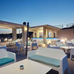 Las Arenas Hotel фото 2