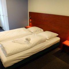 Century Hotel Antwerpen комната для гостей фото 2