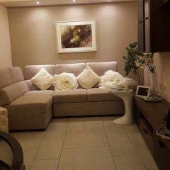 Отель REVIVE комната для гостей фото 3