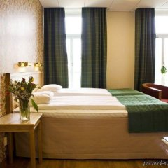 Elite Hotel Adlon фото 10