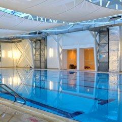 Hotel Globus - Half Board бассейн фото 2