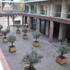Отель Mosaic City Centre Нидерланды, Амстердам - отзывы, цены и фото номеров - забронировать отель Mosaic City Centre онлайн фото 2