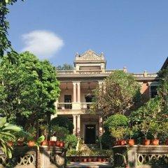 Отель Xiamen Feisu Gulangyu Yangjiayuan Hotel Китай, Сямынь - отзывы, цены и фото номеров - забронировать отель Xiamen Feisu Gulangyu Yangjiayuan Hotel онлайн фото 4