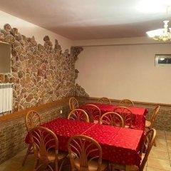 Отель Гостевой дом Kecharetsi Армения, Цахкадзор - отзывы, цены и фото номеров - забронировать отель Гостевой дом Kecharetsi онлайн питание